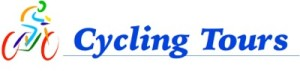 Logo_Cycling-Tours_midium.jpg