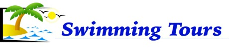 Logo_Swiming Tours_midium