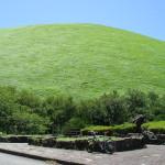 Mt.Omuro-big1