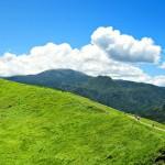 Mt.Omuro-big3