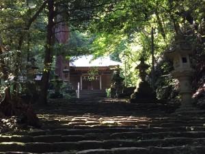 Hachimanguu-Kinomiya1