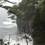 Jougasaki Hiking Course2