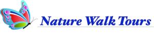 Logo_Nature Walk Tours_mini